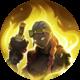 Skill-Celica-lien-quan-mobile-gameviet.mobi-1