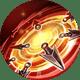 Skill-Hayate-lien-quan-mobile-gameviet.mobi-2