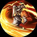 Ky-nang-Astrid-lien-quan-mobile-gameviet.mobi-4