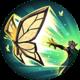 Skill-Eland'orr-lien-quan-mobile-gameviet.mobi-2