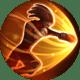 Skill-Raz-lien-quan-mobile-gameviet.mobi-4
