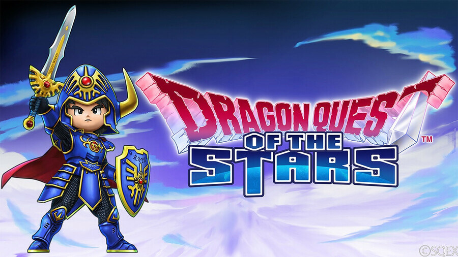 Game-Mobile-Hay-iOS-Android-Dragon-Quest-of-the-Stars-Gameviet.mobi-1