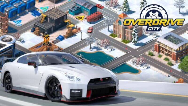 Game-Mobile-Hay-iOS-Android-Overdrive-City-Gameviet.mobi-2