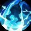 Skill-Max-lien-quan-mobile-gameviet.mobi-5