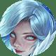 Liliana-Co-Lien-Quan-Mobile-Gameviet.mobi-20