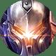 Omega-Co-Lien-Quan-Mobile-Gameviet.mobi-54