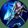 Skill-Airi-lien-quan-mobile-gameviet.mobi-6
