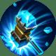 Skill-Taara-lien-quan-mobile-gameviet.mobi-1