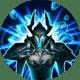 Skill-Taara-lien-quan-mobile-gameviet.mobi-3