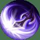 Trieu-Van-lien-quan-mobile-gameviet-001