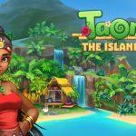 Taonga-The-Island-Farm-Freebies-Daily-Bonuses-2