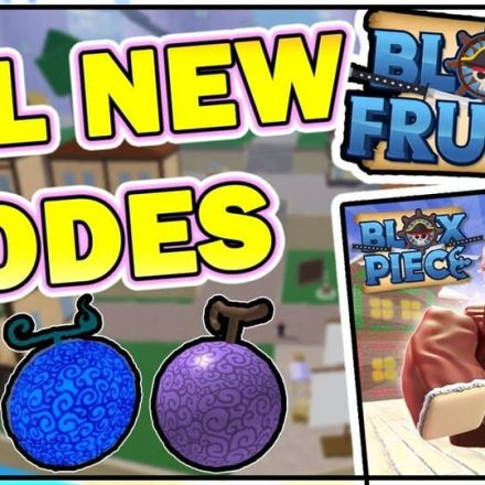 Code-Game-Code-Blox-Fruit-Piece-Nhap-GiftCode-codes-Roblox-gameviet.mobi-07