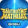 Code-Game-Dau-Truong-Ma-Thuat-Huong-Dan-Nhap-GiftCode-gameviet.mobi-4