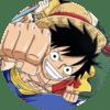 Code-Game-Ky-Nguyen-Hai-Tac-One-Piece-Huong-Dan-Nhap-GiftCode-gameviet.mobi-8