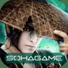 Code-Game-Tieu-Ngao-Vo-Lam-Huong-Dan-Nhap-GiftCode-gameviet.mobi-3-2