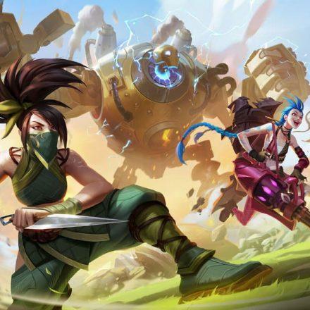 lmht-toc-chien-lien-minh-huyen-thoai-download-ios-android-apk-league-of-legends-wild-rift-2