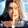 Code-Game-Thuong-Khung-Chi-Kiem-Funtap-Huong-Dan-Nhap-GiftCode-gameviet.mobi-02